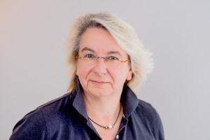 Sonja März